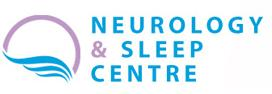 neurology sleep centre