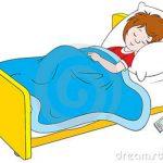 sleep problem treatment