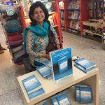 booksigning-at-delhi
