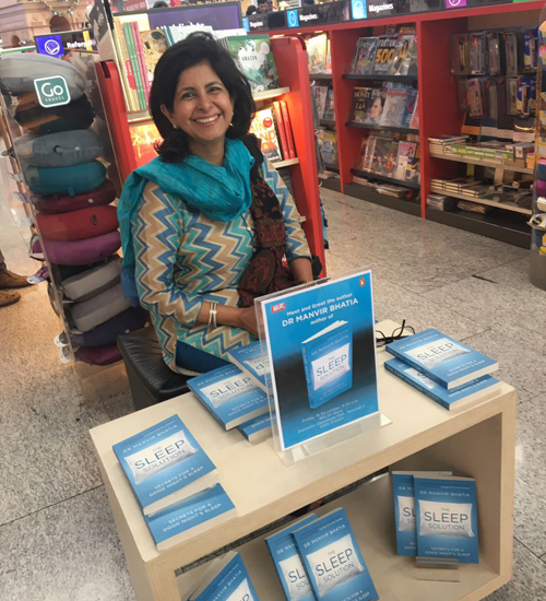 booksigning-at-delhi