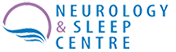 Neurology & Sleep Centre